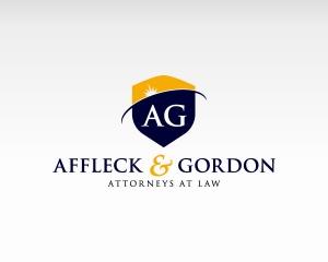 création logo avocat