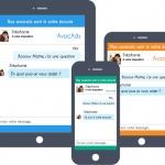 Augmentez votre taux de conversion rapidement grâce au Click-to-Chat