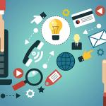 Pourquoi le Content Marketing est indispensable aux avocats ?