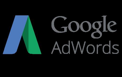 publicité google avocats