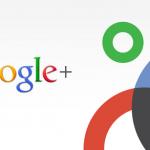 Cabinet d'avocats : êtes-vous sur Google+ ?