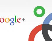 google-plus-avocat
