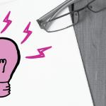Avocats : 7 conseils pour écrire un bon article de blog