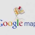 Avocats : comment tirer profit de Google Adwords et Google Maps ?