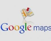 google-maps-avocats