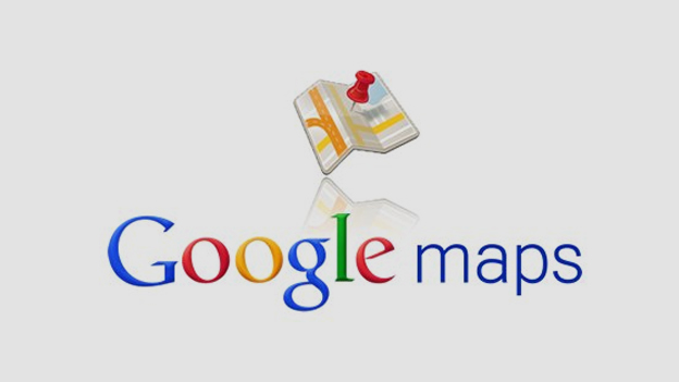 google maps avocats adwords