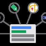 L'importance des extensions d'annonces Adwords pour votre visibilité