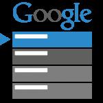 Obtenir la première position sur Google: attentions aux mensonges!