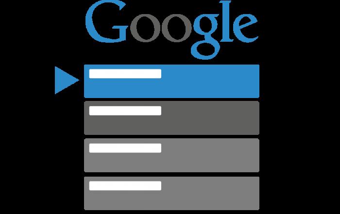 Google-premiere-position-avocat
